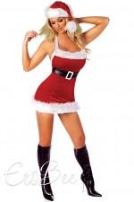 Merry See Yılbaşı Kostümü 7120