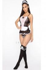 Fantazi Kostüm 3255
