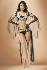 Dansöz Kıyafeti 2616