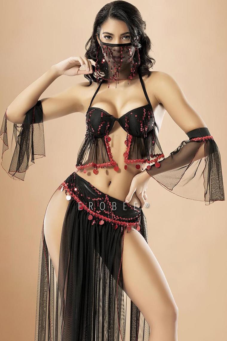 Dansöz Kıyafeti 2620